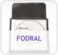 Fodral